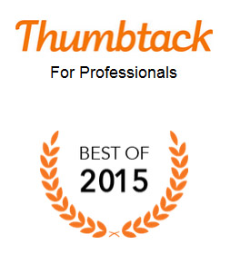 Tracy's Tucson Catering - Thumbtack's Best of 2015