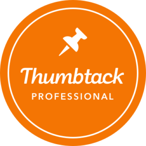 Thumbtack Tracys Tucson Catering